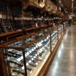 Bass Pro, The Place To Go