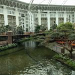 Visit Gaylord Opryland (Really. Do It)